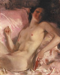 mature saggy boobs milf nudist gallery
