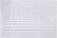halonenfelder: zwischen by edgar hofschen