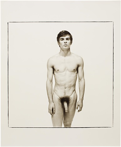 rudolf nureyev paris france july 25 1961 by richard avedon