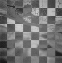 modern sleep iii, radical free style by gerald van der kaap
