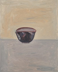 bowl by kevin lincoln