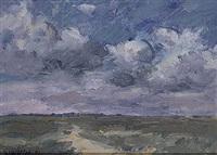 campos by ricardo macarrón