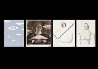la naissance des nuages book w28 works by toshio arimoto