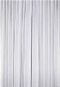 curtain by thomas demand
