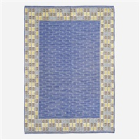 flat weave carpet by anonymous-swedish (20)