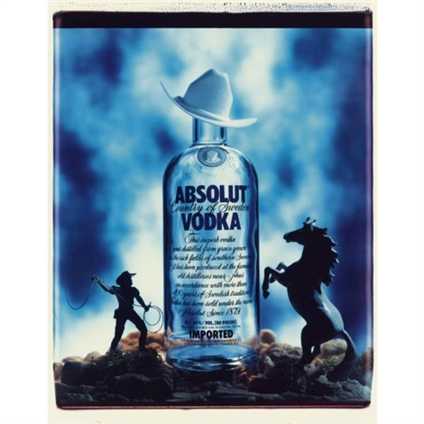 absolut levinthal by david levinthal