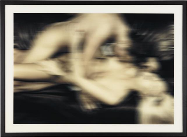 nudes pi 08 by thomas ruff