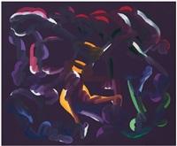 spiral light by mustafa ata