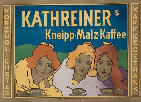 kathreiner by josef maria auchentaller