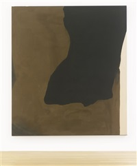 chatham light by helen frankenthaler