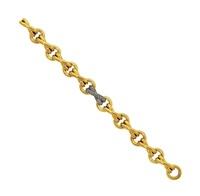 bracelet by paloma picasso