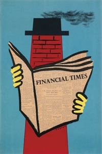 financial times by erwin fabian
