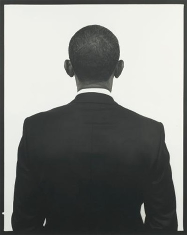 barack obama the white house washington dc by mark seliger