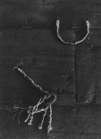 gloucester 28 by aaron siskind