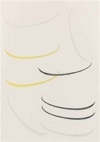 untitled 16 by tomma abts