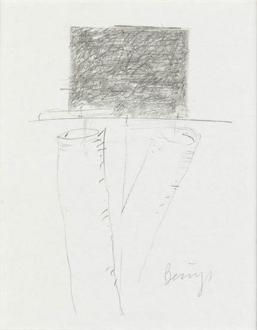 drawings for leonardo codices madrid 4 works by joseph beuys