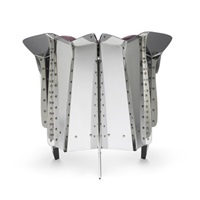 chicago chair from untitled no. 1, chicago by krueck & sexton