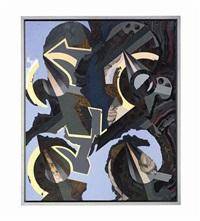 pakt by henrik samuelsson