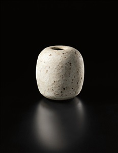 artwork by lucie rie