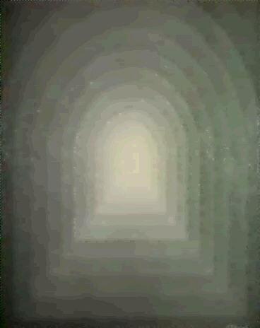 profundidad by antonio vilardosa
