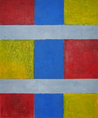 squares by laurie smith