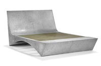 bed by tom dixon