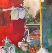 la lessive by corinne lelong