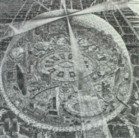domed city by fred freeman