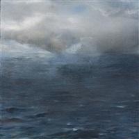 seascape by alexandros veroucas
