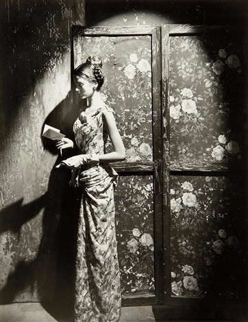 untitled nd by cecil beaton