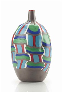 Amazing finestreu a vase with finestre tonde - Finestra rotonda e ovale ...
