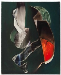 Lesley Vance | artnet