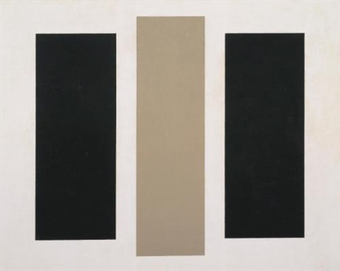 artwork 5 by john mclaughlin