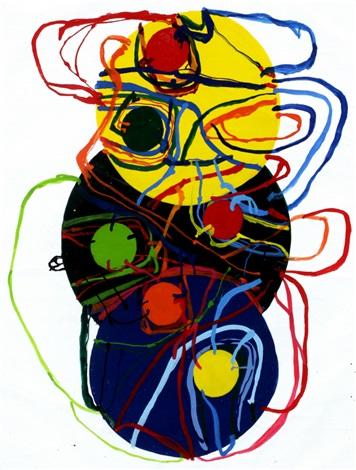 2002h by atsuko tanaka