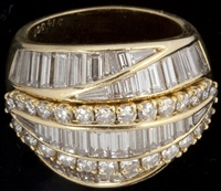 ring by kurt wayne