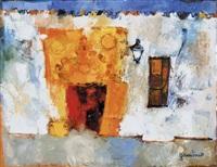 una casa a cordoba by giuseppe gambino