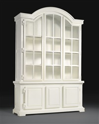 china cabinet by studio job