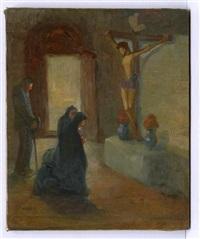 sin título by rosario cabrera