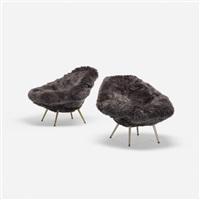 Amazing Dahlens Dalum Fatoljindustri Ab Artnet Unemploymentrelief Wooden Chair Designs For Living Room Unemploymentrelieforg