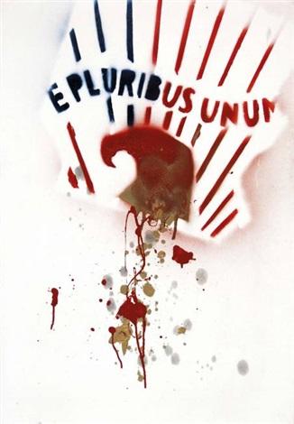 e pluribus unum by franco angeli