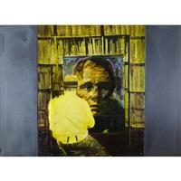 eulogy to art from joseph beuys by david bierk