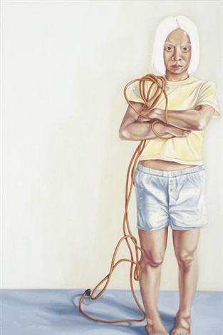 rope by su en wong