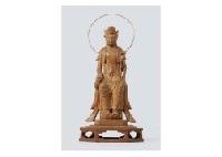 boddhisattva by choun yamazaki
