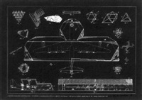 inventions: twelve around one by buckminster fuller