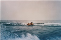 untitled (nude tube) by ryan mcginley