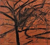 tree by alex kremer