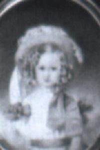 richard luttrell pilkington bethell, later 3rd baron    westbury (1852-1930) by henri philippe heidemans