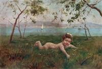 bebek by refet basokçu