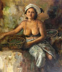 ibu by soerono
