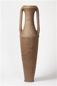vase wiegenlied by frantisek bilek